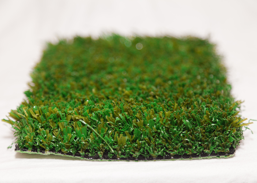 LRT Rec Turf with secondary backing 15'x50'